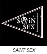 saintsex1.png