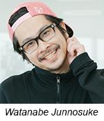 watanabe.png