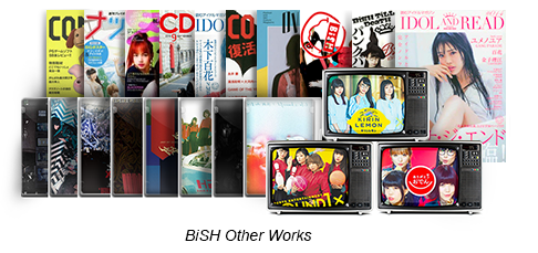 BiSH Other Works2.png
