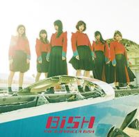 BiSH2