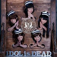 DEAD.png