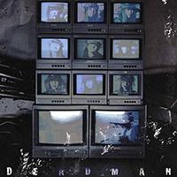 DEADMAN.png