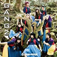 GANG2.png