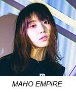 MAHO 2