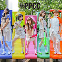 PPCC2.png