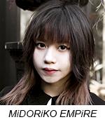 midoriko 3