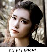 yu-ki 3