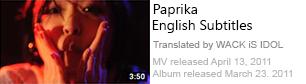 paprika.png