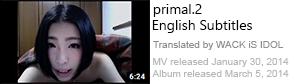 primal2.png