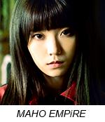 MAHO 4.png