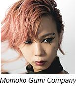 Momoko 3