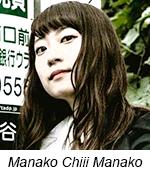 Manachi2.png