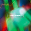 empirealb