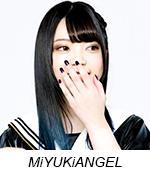 miyuki.png